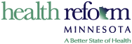 Health Reform Minnesota